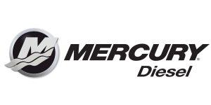 Mercury_diesel_logo_flipper_marin_stockholm