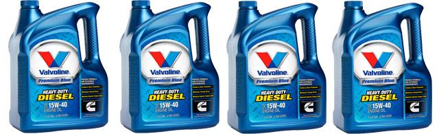valvoline-prem-blue-15w40