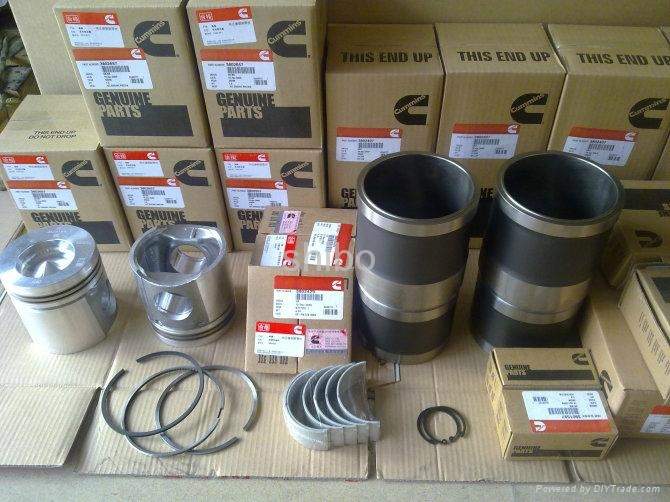 cummins_engine_spare_parts