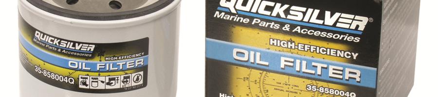 mercruiser_diesel_oil_filters_1