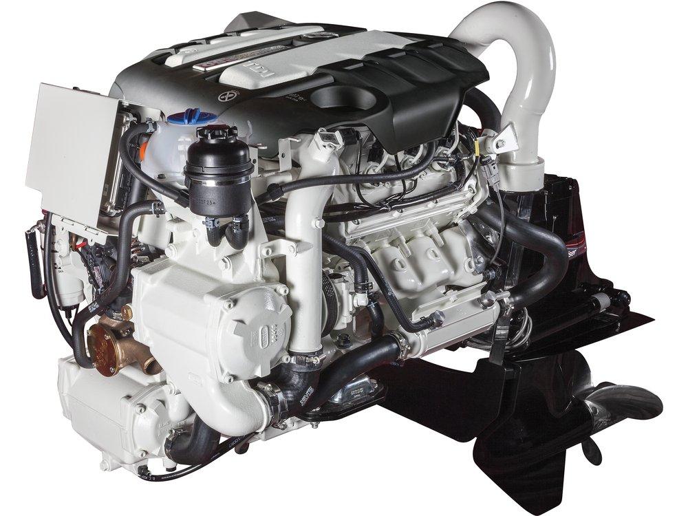 mercury-diesel-tdi-v-6-bravo-two-x_3qtr_port_fore-jpg__1000x750_q85_autocrop_replace_alpha-fff_size_canvas_subsampling-2_upscale