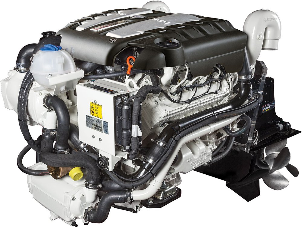 mercury-diesel-tdi370-v-8-bravo-three-xr_3qtr-port_fore-jpg__1000x750_q85_autocrop_replace_alpha-fff_size_canvas_subsampling-2_upscale