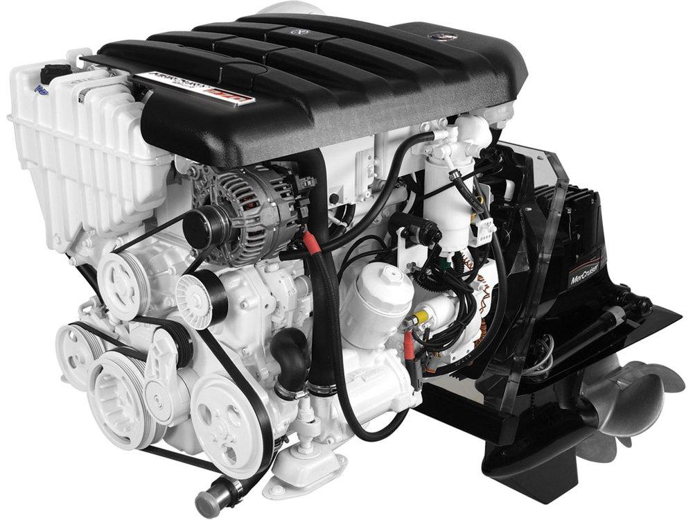 mercury-diesel_tier-2_2-8l-jpg__1000x750_q85_autocrop_replace_alpha-fff_size_canvas_subsampling-2_upscale