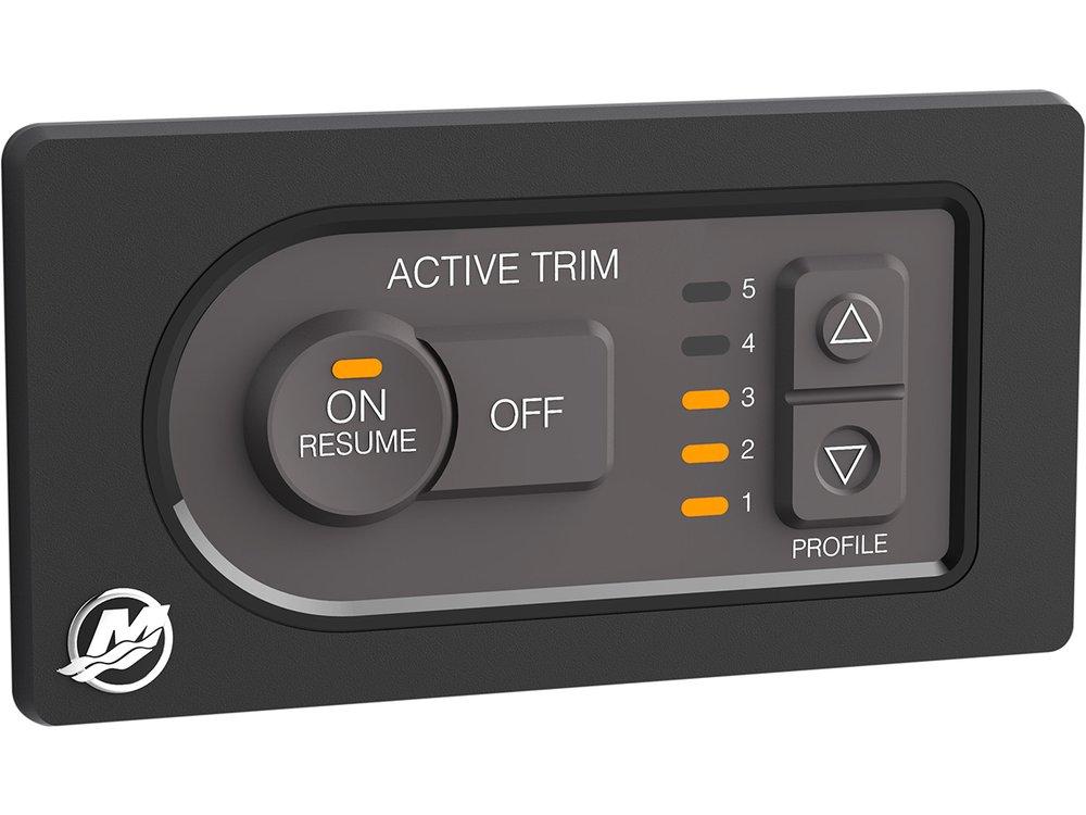 active-trim
